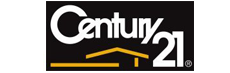 Century21 Redwood Realty