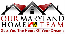 Our Maryland Home Teamlogo