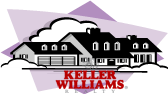 IL BE BOCK Team~Keller Williams Realty Advantage
