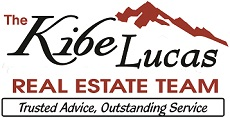 Kibe Lucas Team - Keller Williams Realty Alaska Gr