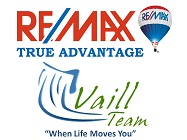 ReMax True Advantage
