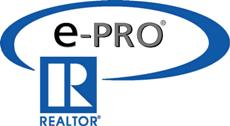 RE/MAX Hometown Realtors