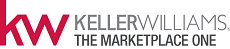 Keller Williams The Market Place One