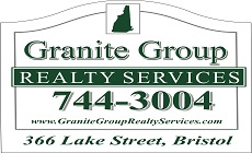 Granite Group Realty Services