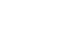Dixon Team Keller Williams