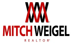 Downtown Properties Real Estate Group, Inc.logo