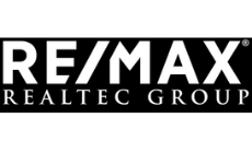 Re/Max Realtec Grouplogo