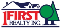 First Realty