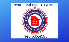 Ryan Real Estate Group