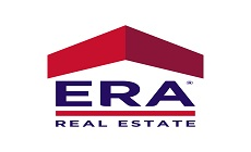 ERA Cornerstone Realty