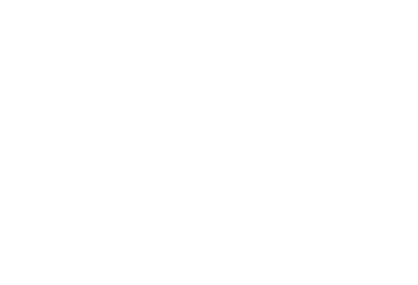 Better Homes and Gardens® Real Estate Atlanticlogo