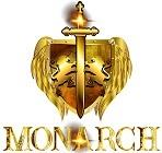 Monarch Consulting LLC