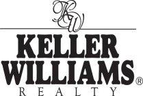Keller Williams Community Partnerslogo