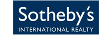 LIV Sotheby's International Realtylogo