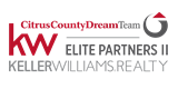Keller Williams Realty Elite Partners