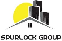 Spurlock Group Real Estate Solutions