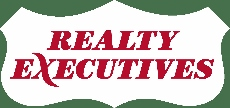 Realty Executives Arrowhead Ranchlogo