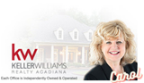 Keller Williams Realty Acadiana