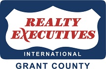 Realty Executives Grant County