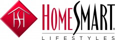 HomeSmart Lifestyles