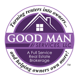 Good Man and Associates Ltdlogo