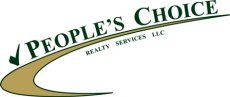 People's Choice Realty