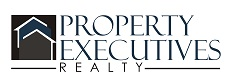 Property Executives Realtylogo