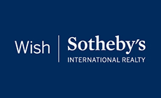 Wish Sotheby's International Realtylogo