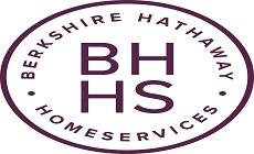 Berkshire Hathaway HomeServices Starck Real Estate