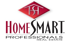 HomeSmart Professionals Real Estate