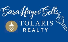 Tolaris Realty