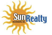 Sun Realty Investments | Luis Arguello - Broker