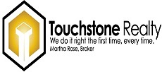 Touchstone Realty