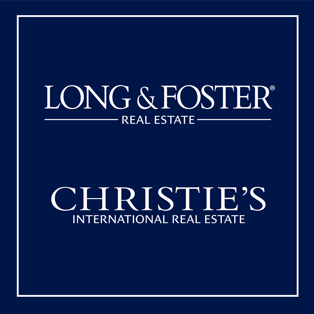 Long & Foster Real Estate, Inclogo