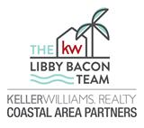 Keller Williams Realty Coastal Area Partnerslogo