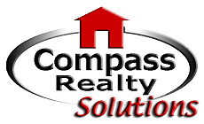 Compass Realty Solutions