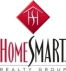 HomeSmart Realty Grouplogo