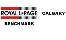 Royal LePage Benchmark