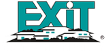 EXIT King Realty