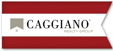 Caggiano Group / Keller Williams Elite - Peninsulalogo