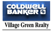 Coldwell Banker Village Green Realty