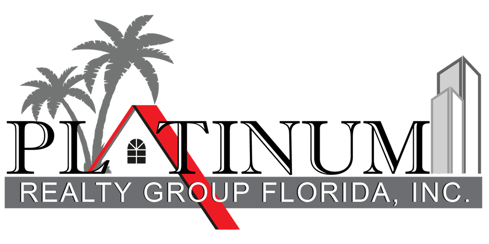 Platinum Realty Group Florida, Inc.logo