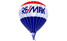 ReMax Territory