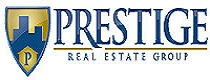 Prestige real estate grouplogo