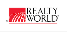 Realty Worldlogo
