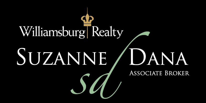 Williamsburg Realtylogo