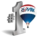 RE/MAX Northwest Realtors