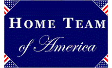 Home Team Of Americalogo