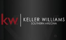 Keller Williams Southern Arizona/Stone House Grouplogo