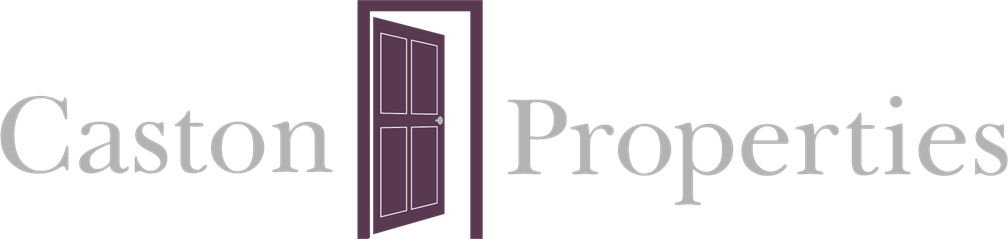 Caston Properties  logo